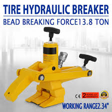 Tractor Truck Tire Hydraulic Bead Breaker Changer Portable ... 175 To 24 Tire Changer Mount Demount Tool Tools Tubeless Truck Steel Alinum Tire Changer Tools Tubeless Changers Wheel Balancers Alignment Equipment Amazoncom Lug Automotive Harbor Freight Hitch Flooring For Sale Fresh 2017 China Tool Kit Chaing High Qual End 3142019 912 Am Ttc305 Automatic Heavy Duty Youtube Dirt Bike Stand Suggestions South Bay Riders