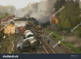 Train Crash Painesville Ohio 10907 Stock Photo 6076792 - Shutterstock Miscellaneous Barn In Painesville Ohio Image Mag Barrister Or Lawyers Bookshelf A Lovely Antique In Which To Brenda Jackson With Cutler Real Estate Real Estate Train Crash 100907 Stock Photo 60768 Shutterstock Building 3 Fniture And Mattress 58 Photos 1 Review Hitchcock Tea Carttrolley Meyer Dial Properties 79 Pearl Rd Strongsville Oh 44136 Videos More