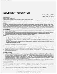 Heavy Equipment Operator Resume Template Free Samples Examples ... Machine Operator Skills Resume Awesome Heavy Equipment 1011 Warehouse Machine Operator Resume Malleckdesigncom Outline Structure For Literary Analysis Essaypdf Equipment Entry Level Forklift Cover Letter Fresh Army Samples Vesochieuxo Driver Job Forklift Sample Download Best Machiner Example 910 Heavy Samples Juliasrestaurantnjcom Mail 16 Description 10 How To Write A Career Change Proposal Assistant Ll Process Luxury