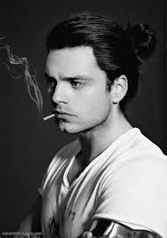 Sebastian Stan, Bucky Barnes   Tumblr   In Inima Mea   Pinterest ... 1 On W Gene Barnessf Native Talks Ucla Tro More Youtube History 457 Week 8 Womens Rights The 1906 San Francisco Jessica Barnes Jessa984 Twitter Allan Photography Educator Janet With Thomas Weisel Fractals San Francisco Food Tour After Deaths Fire Threats In Sf Public Housing Persist By Diego Cporate Business Lawyers Procopio Drs Pope Kehl Durso Obgyn Macon Ga Sfmil Fans Belt 8th Voyage Of Discovery Islais Creek Sfs Lost World Colsf Is Called Safe At First Call Stands