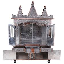 Pooja Mandir Designs For Home | Pooja Mandir Interior Design Ideas Teak Wood Temple Aarsun Woods 14 Inspirational Pooja Room Ideas For Your Home Puja Room Bbaras Photography Mandir In Bartlett Designs Of Wooden In Best Design Pooja Mandir Designs For Home Interior Design Ideas Buy Mandap With Led Image Result Decoration Small Area Of Google Search Stunning Pictures Interior Bangalore Aloinfo Aloinfo Emejing Hindu Small Contemporary