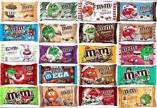 Pumpkin Spice Mms Canada by M U0026m U0027s Chocolate Ebay