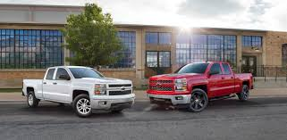 2013-Present: The Best Lightly-Used Chevy Silverado Year To Buy ... 10 Best Used Trucks Under 5000 For 2018 Autotrader Fullsize Pickup From 2014 Carfax Prestman Auto Toyota Tacoma A Great Truck Work And The Why Chevy Are Your Option Preowned Pickups Picking Right Vehicle Job Fding Five To Avoid Carsdirect Get Scania Sale Online By Kleyntrucks On Deviantart Whosale Used Japanes Trucks Buy 2013present The Lightlyused Silverado Year Fort Collins Denver Colorado Springs Greeley Diesel Cars Power Magazine In What Is Best Truck Buy Right Now Car