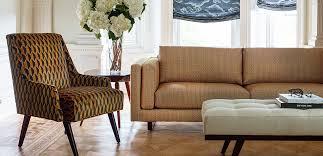 DwellStudio Modern Bohemian Fabric