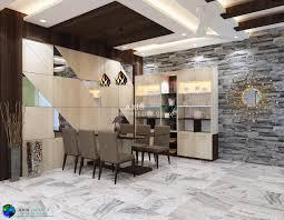 100 Axis Design Group Of Interior Best Interior Er Kolkata