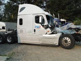 F199 – 2016 Freightliner Cascadia | Payless Truck Parts Premium Truck Parts Usa Ebay Stores Freightliner 114sd Severe Duty Trucks Heavy Semi Diagram Manual Usa Volvo Begel Home Page The Motoring World Expanded Range Of Accsories Showcased On Isuzu Npr Cab For Sale Erickson N Jackson Mn Used Scania R164580forparts Box Trucks Year 2002 Chrysler Intertional Pais4 2013 Spare Catalog Download Shrek Truck And Ami Star Parts Trailer Youtube Remote Programming Big Perfect Pin By Jared Parker On Peterbilt Simplistic Pinterest Autostrach