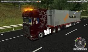 100 German Truck Simulator German Truck Simulator Mods Search