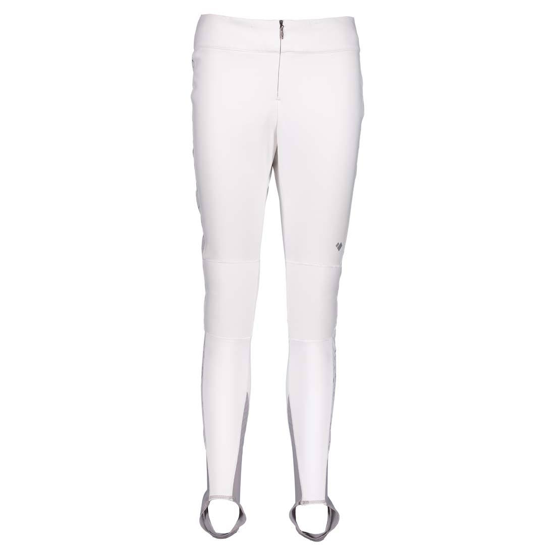 Obermeyer Women's Jinks ITB Pant