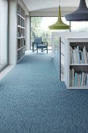 Milliken Carpet Tile Adhesive by Milliken Sequel Tile Rugs Carpet Tile Pinterest Tile