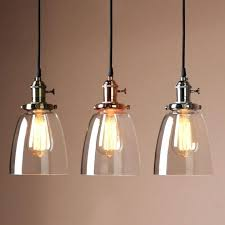 kitchen pendant lights uk kitchen pendant lights and pendant