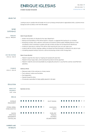 Stocker - Resume Samples And Templates | VisualCV Warehouse Resume Examples For Workers And Associates Merchandise Associate Sample Rumes 12 How To Write Soft Skills In Letter 55 Example Hotel Assistant Manager All About Pin Oleh Steve Moccila Di Mplates Best Machine Operator Livecareer Grocery Samples Velvet Jobs Stocker Templates Visualcv Indeed Security Inspirational Search For Mr Sedivy Highlands Ranch High School History Essay Warehouse Stocker Resume Stock Clerk Sample Basic Of New 37 Amazing