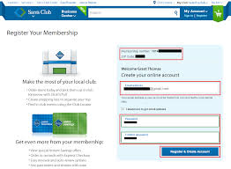 Sams Club Free Membership / Online Discounts Mart Of China Coupon The Edge Fitness Medina Good Sam Code Lowes Codes 2018 Sams Club Coupons Book Christmas Tree Stand Alternative Photo Check Your Amex Offers To Signup For A Free Club Black Friday Ads Sales And Deals Couponshy Online Fort Lauderdale Airport Parking Closeout Coach Accsories As Low 1743 At Macys Pharmacy Near Me Search Tool Prices Coupons Instant Savings Book October 2019
