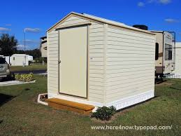 Tuff Shed Tulsa Hours by 11 Best Storage Images On Pinterest
