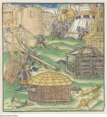 siege a monday how to siege a castle merry farmer
