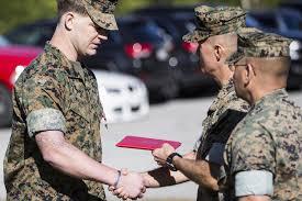 military awards medals decorations military com