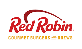 25% Off Red Robin Promo Codes | Red Robin Cyber Monday ...