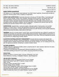 Federal Resume Example 650*841 - Sample Resume Example ... Resume Sample Vice President Of Operations Career Rumes Federal Example Usajobs Usa Jobs Resume Job Samples Difference Between Contractor It Specialist And Government Examples Template Military Samples Writers Format Word Fresh Best For Mplate Veteran Pdf
