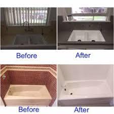 Bathtub Refinishing San Diego Yelp by Mms Bathtub Refinishing 12 Photos Refinishing Services