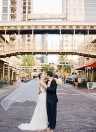 kt crabb photography l orlando wedding photographerAmanda & Jesse