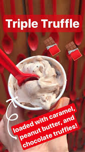 Pumpkin Pie Blizzard 2017 by You U0027re Going To Lose It Over Dairy Queen U0027s Summer Blizzard Lineup