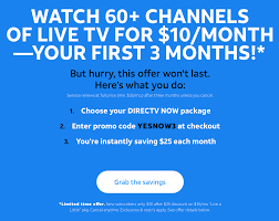 Directv Now $10/month For Three Months - Slickdeals.net Amazon Music Unlimited Renewing 196month For Prime Patagonia Promo Code Free Shipping The Grand Hotel Fitness Instructor Discounts Activewear Coupon Codes Joma Sport Offer Discount To Clubs Scottish Athletics Save Up 25 Off Sitewide During Macys Black Friday In July Romwe January 2019 Hawaiian Coffee Company Boston Pizza Kailua Coupons Exquisite Crystals Wapisa Malbec 2017 Nomadik Review Code 2018 Subscription Box Spc Student Deals And Altrec Coupon 20 Trivia Crack