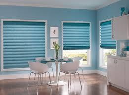 Sears Window Treatments Blinds by Blinds U0026 Shades U2013 Roman Shades U2013 Bali Blinds U0026 Shades U2013 Roman