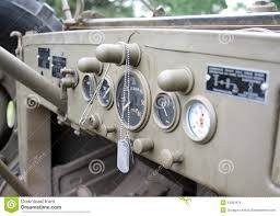 Dashboard Of An Old WWII Military Truck Stock Photo - Image Of Truck ... Used Cars Get Sold With Fake Tags Flickr Photos Tagged Tankzug Picssr 815756 Artistlonewolf3878 Inspirarity Inspiration Manifestation Forklift Truck Asset Safety Tags Tag Kits The Elite Carrier Services Tag Application Permitting Old Mack Trucks Vin Blems Name Plates Semi Truck Nameplate Rustic Christmas Merry Personalized Office Of The Bc Container Trucking Commissioner Cts Lince Kenworth Fancing Testimonial From Jay In Florida Shorttall Complete Thorssoli Chevrolet Chevy Dashboard Of An Wwii Military Stock Photo Image 1957 Ford F100 Legend Lime Ford F100 Stepside Styleside