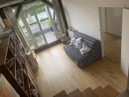 möbliertes zimmer eigene terrasse wohnzimmer top aussicht