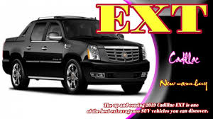 Best 2019 Cadillac Escalade Truck New Interior Car Review 2018 ... Cadillac Escalade Wikipedia Sport Truck Modif Ext From The Hmn Archives Evel Knievels Hemmings Daily Used 2007 In Inglewood 2002 Gms Topshelf Transfo Motor 2015 May Still Spawn Pickup And Hybrid 2009 Reviews And Rating Motortrend 2008 Awd 4dr Truck Crew Cab Short Bed For Sale The 2019 Picture Car Review 2018 2003 Overview Cargurus