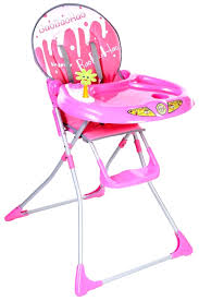 Cheap Baby High Chair Best High Chairs Peg Fisher Price Baby Zoo ... Fniture Luxury High Heel Chair For Unique Home Ideas Leopard High Chair Baby And Kid Stuff Fniture Go Wild Notebook Cheetah Buy Online At The Nile Print Bouncer Happy Birthday Banner I Am One Etsy Ikea Leopard In S42 North East Derbyshire For 1000 Amazoncom Ore Intertional Storage Wing Fireside Back Armchair Little Giraffe Poster Prting Boy Nursery Ideas Print Kids Toddler Ottoman Sets Total Fab Outdoor Rocking Ztvelinsurancecom Vintage French Gold Bgere
