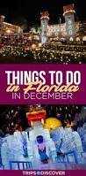 Mr Jingles Christmas Trees Gainesville Fl by Best 25 Florida In December Ideas On Pinterest Need A Vacation