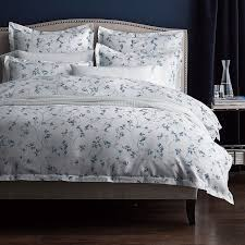 Atlantic Bedding And Furniture Charlotte by Clearance Bedding The Company Store