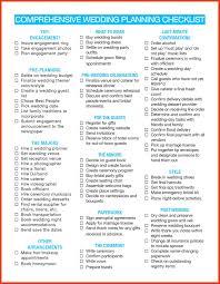 Wedding Planning Checklist Pdf Ec E3ee370edf73aa14e8e2