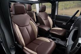 100 Best Seat Covers For Trucks Katzkin Vs Katzkin