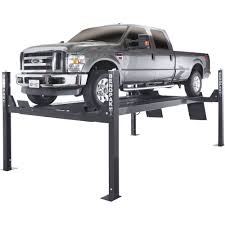 FREE SHIPPING — BendPak 4-Post Extended Length Truck And Car Lift ... Tommy Gate G2 Series Pickup And Service Operation Youtube 1000 Lb Tow Hydraulic 2 Hitch Mount Truck Crane Swivel Bed Lift Whosale Lifts Suppliers Aliba Amazoncom Apex Hitchmount Lb Jib 4 Post Clt 14000 Fp Four Post Vehicle Goplus 22 Ton Air Floor Jack Hd Dump Two Stage Double Acting Cylinder Buy Forklifts Fork Trucks Kocranescom Mobile Column Heavy Duty Lifting Totalkare