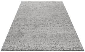 hochflor teppich bodrum my home rechteckig höhe 30 mm weicher flor wohnzimmer kaufen otto