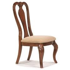 Villa Grand Side Chair Huffman Koos Furniture
