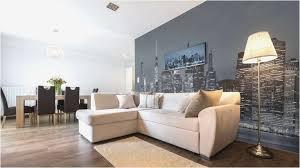 ideen wohnzimmer bilderwand caseconrad