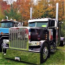 List Of Pinterest Semi Trucks Custom Images & Semi Trucks Custom ... Tons Of Trucks Coming To Madison High Big Rigs Show Trucks Photo Collection Custom Ultra Cool Rides Tricked Out Pickup Get More Luxurious Pick Em Up The 51 Coolest All Time Out Semi Peterbilt Tractor Trailer Rig Pictures Free Truck Tuning Photos 2019 Ford Super Duty F450 King Ranch Model Hlights Smokey And The Bandit Tribute A Long And Convoy On Road Stock Image Caminhes Americanos Customizados Youtube Freightliner Columbia For Sale