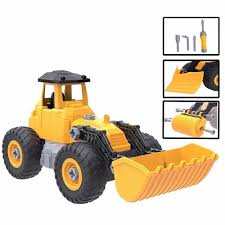 Diecast Bulldozer Car Engineering Car Truck Model Classic Toy ... Buy Bruider Mb Arocs Cstruction Truck With Crane And Accsories Amazoncom Rc Dump Toy Remote Control 1997 Intertional 2574 For Sale 259182 Miles Truck For Kids Big Machines Trucks Puzzles Diecast Bulldozer Car Eeering Model Classic Suddenly Pictures Of A Working Together Articulated Transport Services Heavy Haulers 800 Typical 4axle Heavy Cstruction Isolated On White Tipper Green Toys Scooper Bao Babies Vintage Cstruction Truck Fisher Price Shovel Digger Excavator Color Flat Vector Icon Machinery