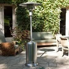 Garden Sun Patio Heater Troubleshooting by Garden Sun Patio Heater Thermocouple 100 Images Garden Sun