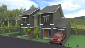 Make House Design Using Sketchup And Rendering - YouTube 3dplanscom Gallery Of Make It Right Releases Six Singlefamily House Designs 1 Builders In Sri Lanka Mehouse Design Build Your Own Floor Plans A Home Revit Architecture Modern 7 Designs Without Home Design Fiber Care The Cleaning Company Futureproof Your With Siorfriendly House Using Sketchup And Rendering Youtube Exterior Hum Ideas 3d Android Apps On Google Play