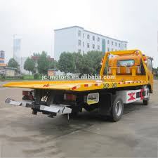 Japanese Tow Truck, Japanese Tow Truck Suppliers And Manufacturers ... Houstonflatbed Towing Lockout Fast Cheap Reliable Professional Sacramento Service 9163727458 24hr Car Cheap Jupiter 5619720383 Stuart Loxahatchee Pompano Beach 7548010853 The Best Tow Truck Rates Victoria Brand New Whosale Suppliers Aliba File1980s Style Tow Truckjpg Wikimedia Commons Rier Arlington Texas Trucks For Sale Tx Recovery Service Birmingham Truck Scrap Cars Salvage Scarborough Road Side 647 699 5141 In Charlotte Queen City North Carolina