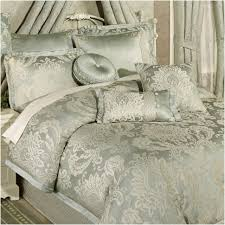 Best 15 Marshalls Bed Sheets Excellent Tuscan Italian Bedding