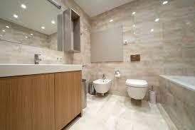 sanierung der badezimmer darauf sollten sie achten freshouse