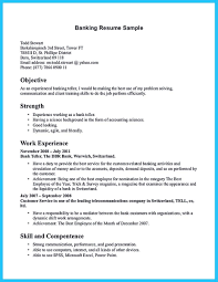 Pin On Resume Template   Bank Teller Resume, Resume Examples ... Bank Teller Resume Example Complete Guide 20 Examples 89 Bank Of America Resume Example Soft555com 910 For Teller Archiefsurinamecom Objective Awesome Personal Banker Cv Mplate Entry Level Sample Skills New 12 Rumes For Positions Proposal Letter Samples Unique Best Entry Level Job With No Experience