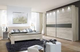 schlafzimmer barcelos1 eiche sägerau havanna möbel