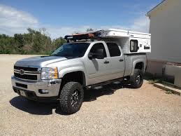Help Me Choose A New HD Pickup Truck **Updated In OP** - AR15.COM 2016 Nissan Titan Xd Diesel Vs Gas Coulter Dieseltrucksautos Chicago Tribune 2015 Chevy Truck Lovely Chevrolet Silverado 2500hd Accsories And Tips To Save Gasdiesel New Duramax 66l Introduced On 2017 Sierra Hd Top 5 Pros Cons Of Getting A Pickup The Still Rx 70 Forklift 16 20 Tonne Gwent Ford 73 Diesel 2011 Gmc 60 Gas Youtube 2018 F150 Release Date At Muzi Serving Choosing The Right For Your Lifestyle Or Colorado V6 Gmc Canyon Towing