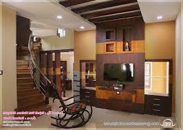 100 New House Interior Designs Indian Home Interior Design Photos Middle Class Google