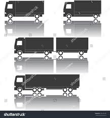 Icon Set Different Types Trucks Profile Stock Vector (Royalty Free ... Different Types Of Trucks Seamless Background Royalty Free Cliparts Isolated On White 3d Rende Types Of Trucks And Lorries Icons Vector Image Scania Global 2018 Alloy Truck Model Toy Aerial Ladder Fire Water Cstruction Stock Illustration The Ranger Owners Guide To Getting A Lift Pierre Sguin Printable Truck Math Activity Use One Number Or Practice How Cars Are Marketed To Liftyles Convoy Auto Repair Names Preschool Powol Packets
